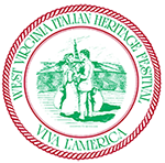 West Virginia Italian Heritage Festival