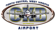 North Central West Virginia Regional Airport