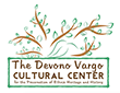 The Devono Vargo Cultural Center