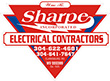 Sharpe Electric