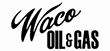Waco Oil & Gas Co., Inc.