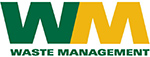 Waste Management of WV, Inc.