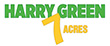 Harry Green 7 Acres